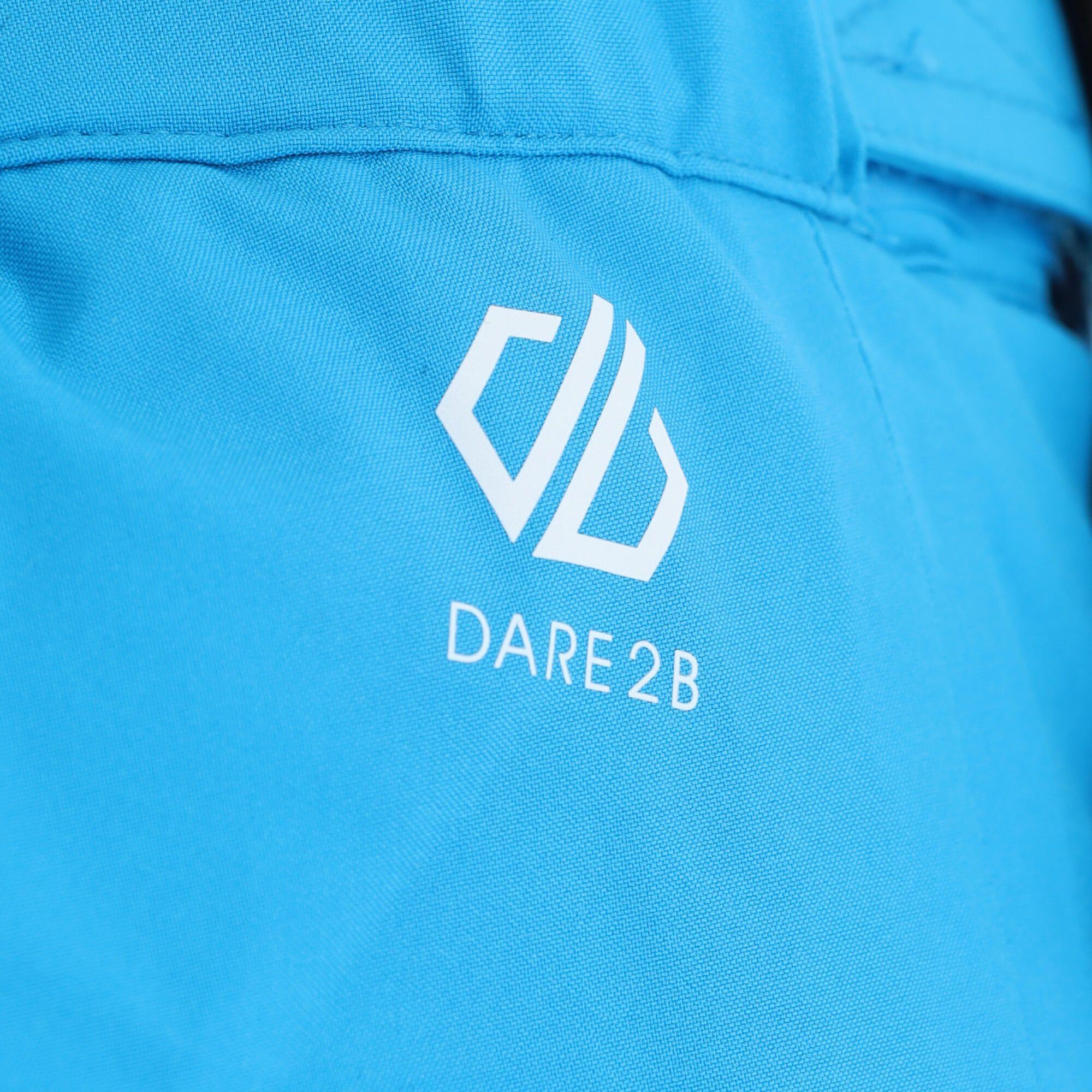 Dare2b, Outmove Ii Pant Skihose Kinder methyl blau