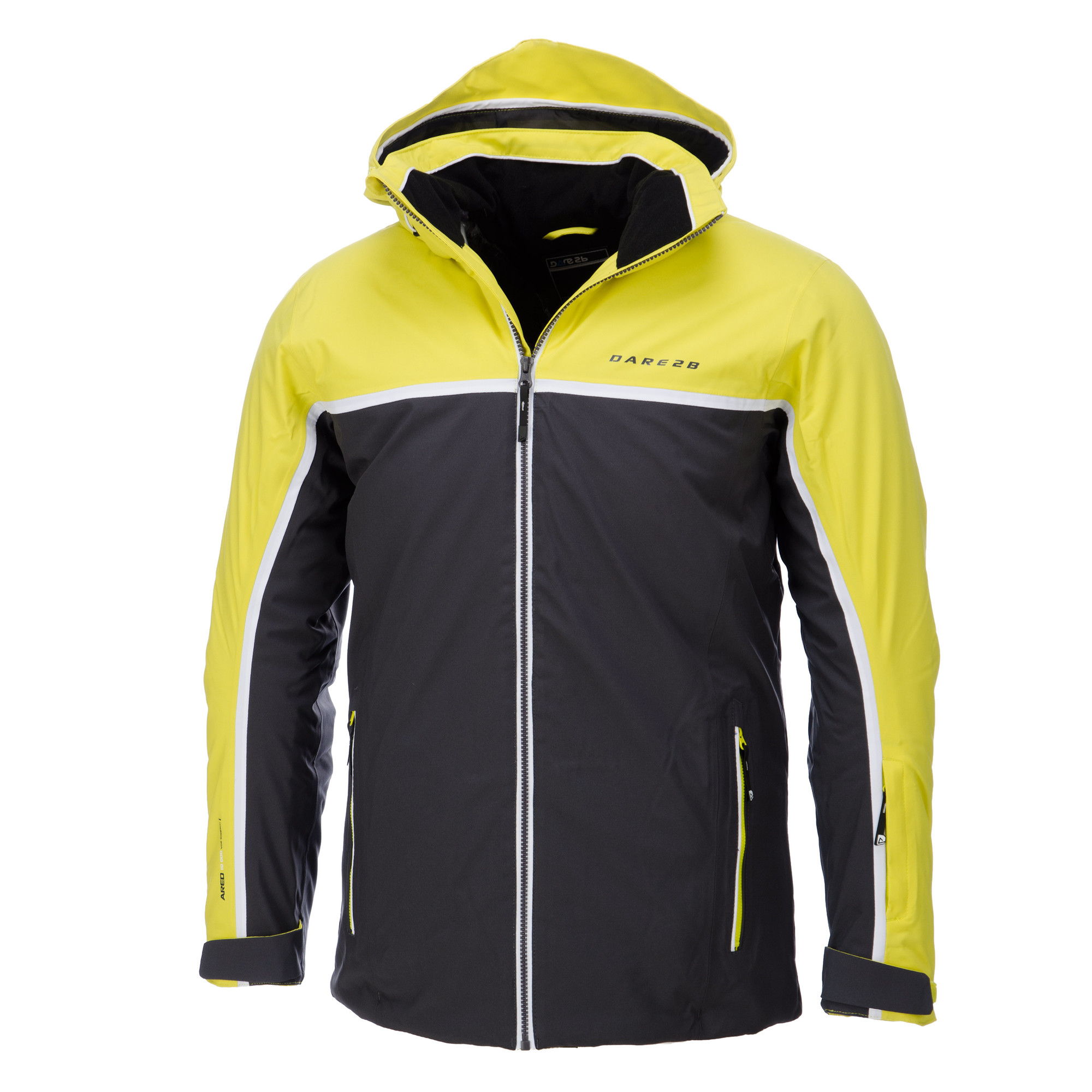 Damen wintersportjacken sale