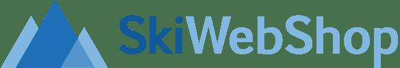 Skibekleidung, Winterkleidung und Ski kaufen Sie online bei SkiWebShop. !